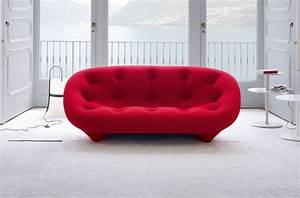 DOMO Furniture Stores In Melbourne Sydney Adelaide