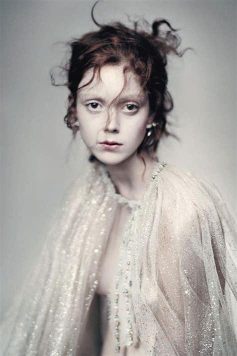 portrait photography inspiration natalie westling