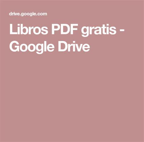 Se pierden los dias libres estando de baja. Boulevard Libro Pdf Google Drive / Take Action Now Google Drive / El programa readera para leer ...