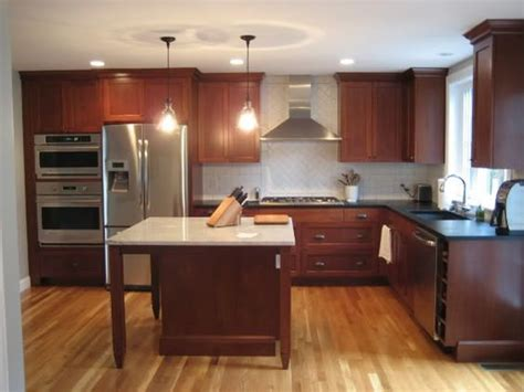 what color countertops go with white cabinets what color granite goes with white subway tile backsplash