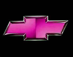 Chevy Logo Wallpaper Camo - image #400