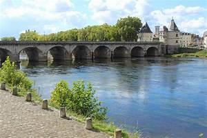 Bus Chatellerault La Roche Posay : usseau france vienne poitou charentes tourism attractions and travel guide for usseau ~ Medecine-chirurgie-esthetiques.com Avis de Voitures