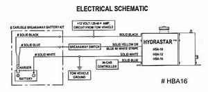 Electric Over Hydraulic Pump Wiring Diagram : wiring for hydrastar electric hydraulic actuator for disc ~ A.2002-acura-tl-radio.info Haus und Dekorationen