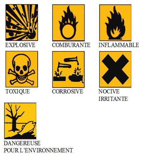 theme 7 les dangers de la maison page 2