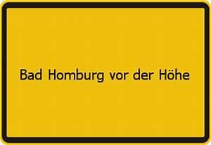 Höhe Der Grunderwerbsteuer In Niedersachsen : auto verkaufen bad homburg vor der h he autoverkaufen in ~ Lizthompson.info Haus und Dekorationen