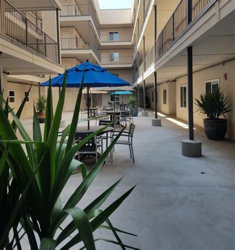 apartments el paso tx apartmentscom
