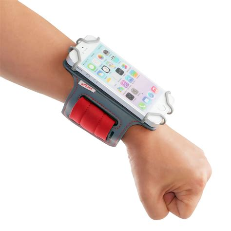 cell phone armband cell phone armband holder promotion shop for promotional