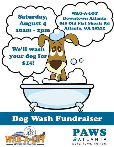 dog park  fundraising ideas images