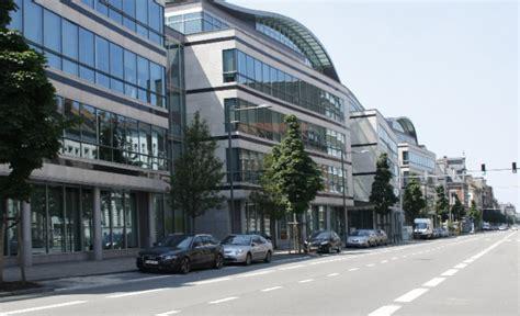 bureau avenue immeuble de bureaux crown avenue arib