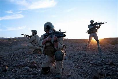 Navy Seals War Soldiers Seal Wallpapers Military