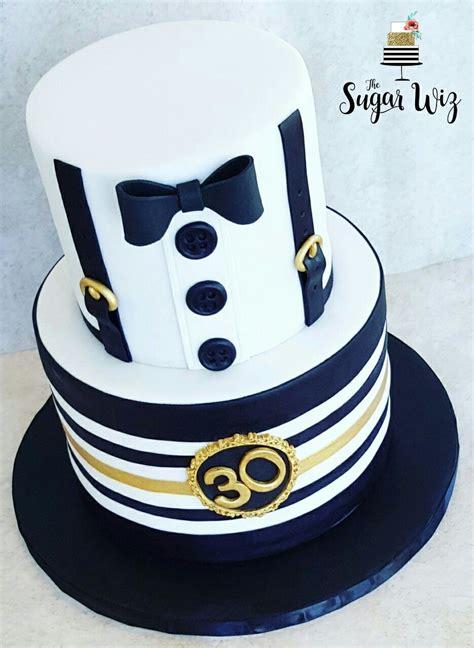 pin  sandyrvega  cakes cake design  men