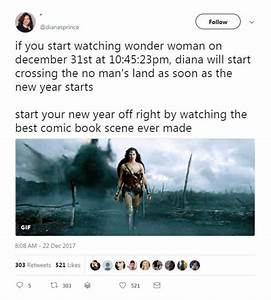 Social Media Gives Suggestions To How To Start 2018 Off