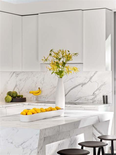 kabinet dapur putih pros cons affendicom