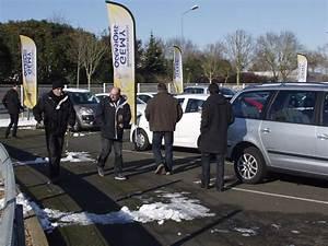 Toulouse Enchere Auto : vente au enchere voiture bordeaux les encheres voiture bordeaux vente encheres voitures ~ Medecine-chirurgie-esthetiques.com Avis de Voitures