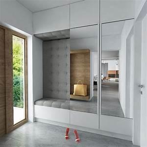 280 best hall d39entree amenagement deco images on With meuble rangement entree couloir 8 rangements et meubles pour lentree dune maison
