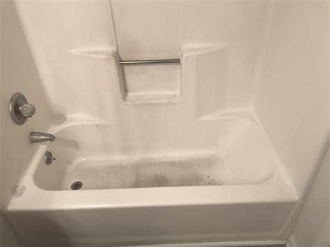 bathtub refinishing resurfacing  repair ideal