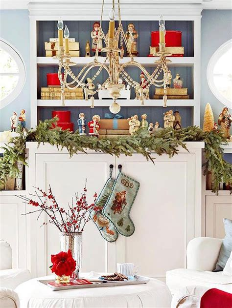 classy christmas decoration ideas youll love feed