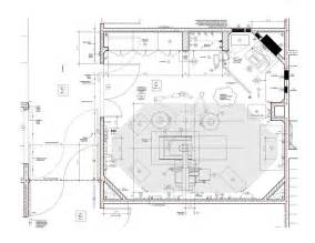room floor plans gallery for gt operating room floor plan