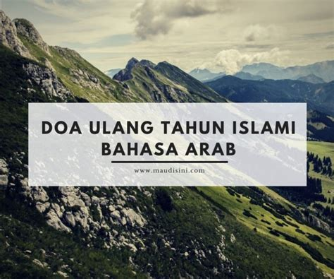 kata kata doa ulang   diri sendiri bahasa sunda