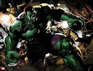 Ichigo kurosaki vs Hulk - Battles - Comic Vine