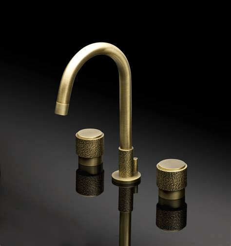 Watermark Faucets by The Many Facets Of Watermark Faucets Design On Tap