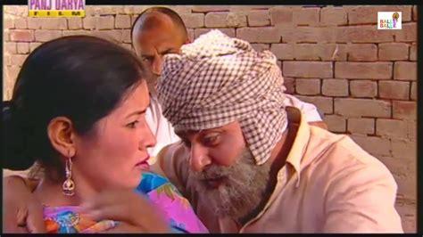 Punjabi Comedy Scenes 2018 Mithu Sarpanch Best Punjabi