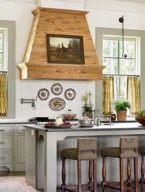 kitchen range designs 40 kitchen vent range designs and ideas us3 5547