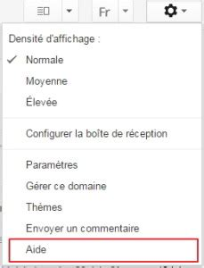 contacter gmail par mail support gmail comment contacter assistance email