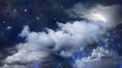 Nasa Spacescapes Sleep Zopiclon Chillstep Wallpapersafari Fc00