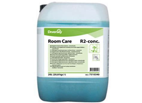 Types of Room Cleaning Chemicals / Taski Cleaning Agents