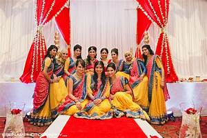 Ashish monali39s chicago indinan wedding indian wedding for Indian wedding photographer chicago