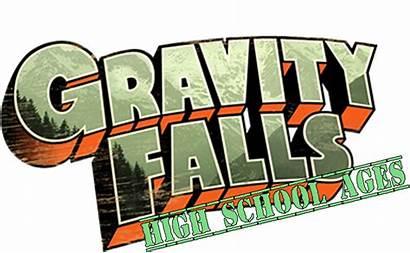 Gravity Falls Wikia Fanon