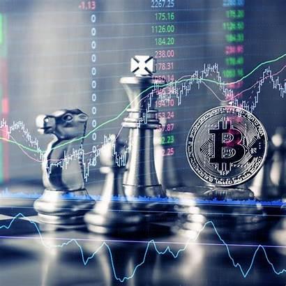 Crypto Trading Strategies Scalping