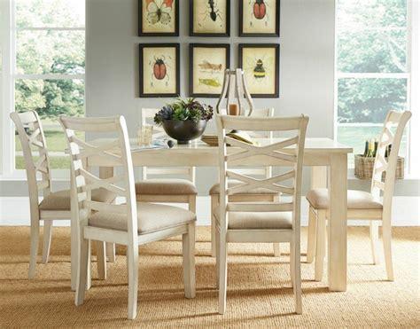 ikea chaises salle manger 80 idées pour bien choisir la table à manger design