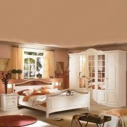 schirmstã nder design funvit landhaus dekoration