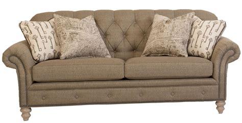 sectional sofa with nailhead trim sofa nailhead trim dixie dual reclining sofa with nail