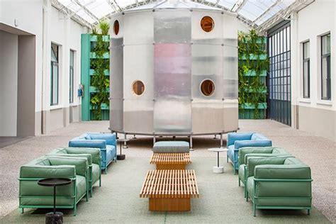 the interior design institute 5 best interior design courses in australia