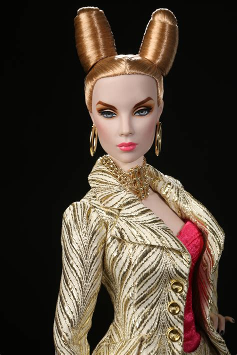 wicked divine tulabelle doll susans shop  dolls