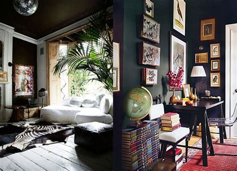 Interior Design Styles Defined  Everything You Need To Know