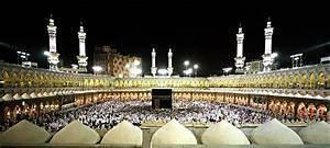 All About Hajj (1438/2017) - Discover Islam Kuwait Portal