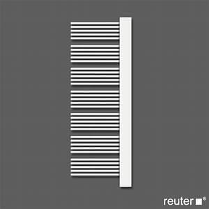 Handtuch Heizung Elektrisch : elektrische badheizk rper handtuchtrockner eckventil waschmaschine ~ Frokenaadalensverden.com Haus und Dekorationen