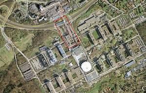 Google Earth Fläche Berechnen : deutsches architektur forum einzelnen beitrag anzeigen bochum ruhr universit t bochum ~ Themetempest.com Abrechnung
