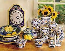 blue and yellow kitchen accessories blue and yellow kitchen accessories creepingthyme info 7934