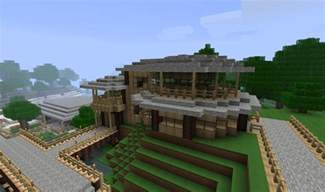 home design forum house designs update screenshots show your creation minecraft forum minecraft forum