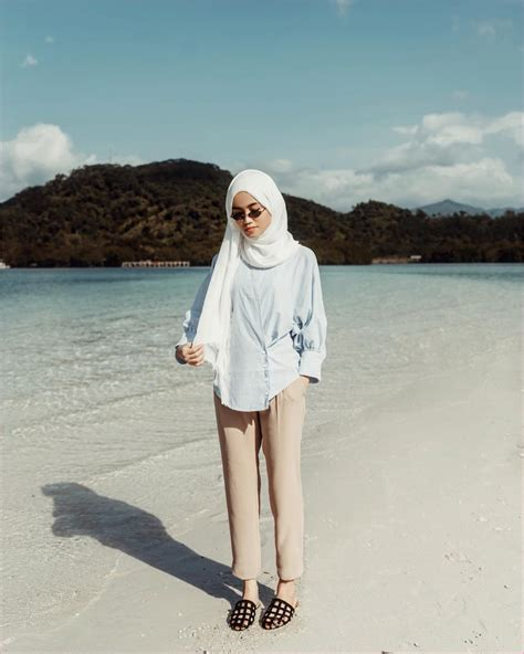 fashion hijab   hijab traveler pigijo blog