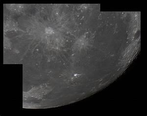 Copernicus,Kleper and Aristarchus - Astronomy Magazine ...