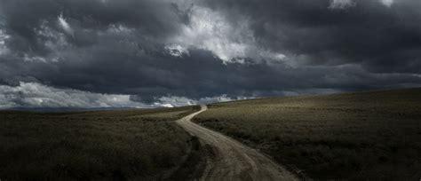 Lindsay Keats Photography | New Zealand