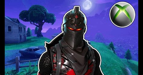 Cool Xbox Profile Pictures Fortnite Free V Buck Tutorial