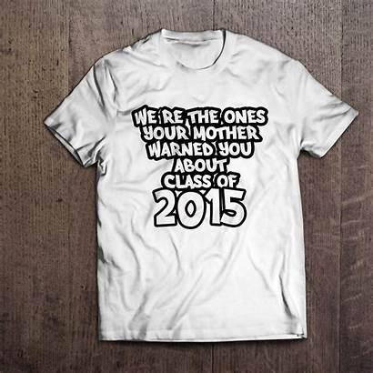Class Slogans Slogan Shout