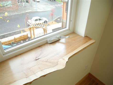 edge window sills google search home accents